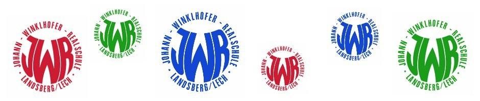 Der JWR-Blog