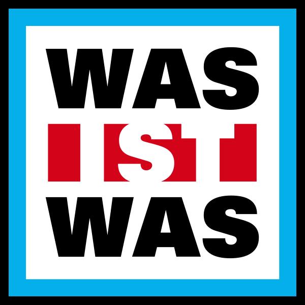 was_ist_was-logo