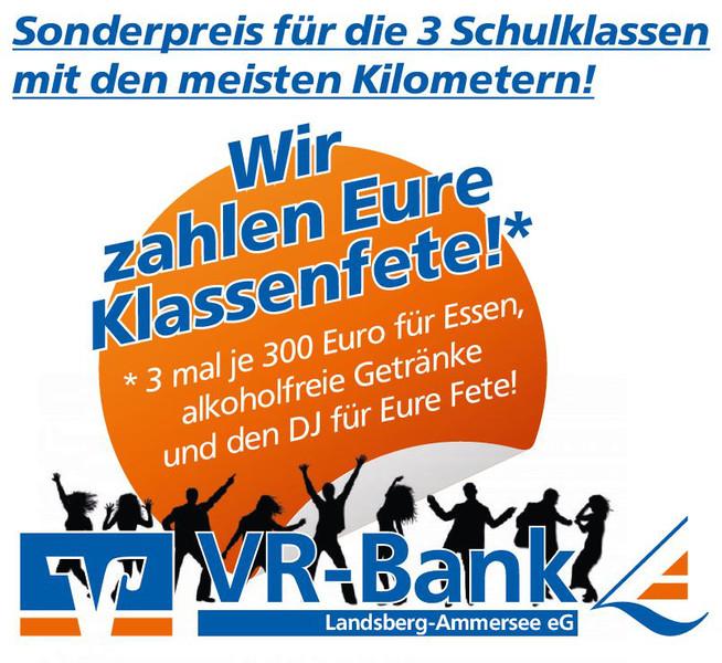 csm_VR-Bank-Klassenfete_bbf3ebeb8d