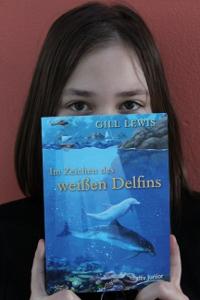 jenny-weisser-delfin-kl